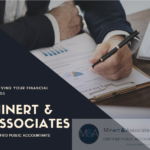 Minert & Associates Certified Public Accountants