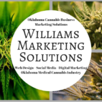 Williams Marketing Service