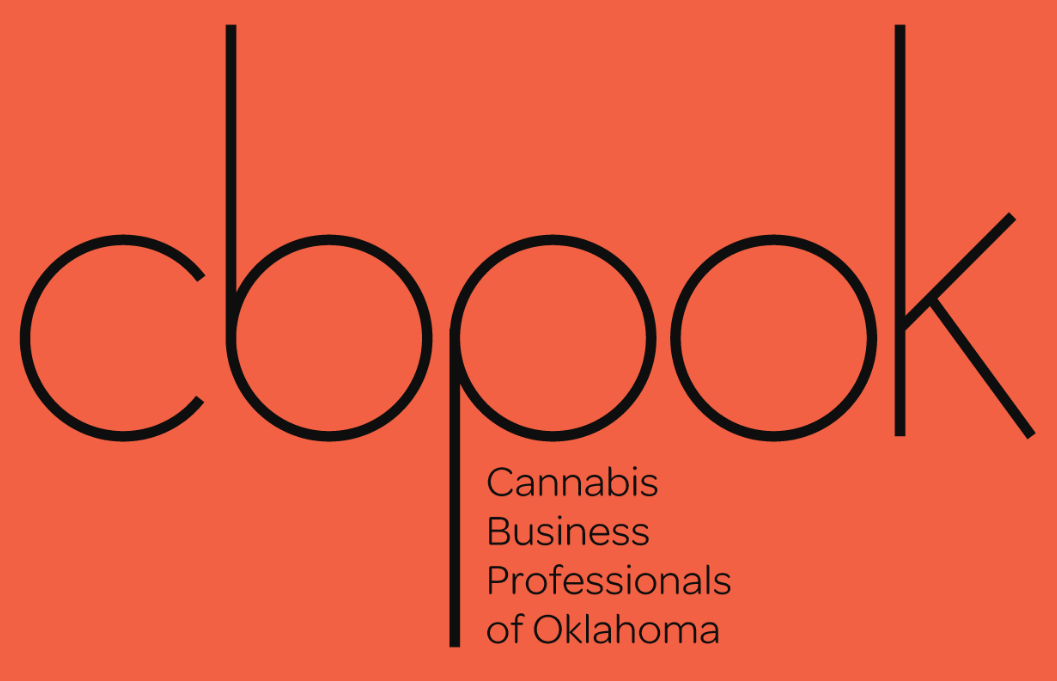 Cannabis Business Professionals of Oklahoma