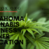 CBPOK Hosts Training Event: Oklahoma Cannabis Business Tax Strategies